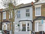 Thumbnail for sale in Guildford Road, Croydon, Surrey