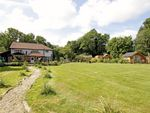 Thumbnail for sale in Dowlands Lane, Copthorne, West Sussex