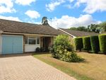 Thumbnail for sale in Freshwood Drive, Yateley, Hampshire