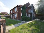 Thumbnail to rent in Winrose Drive, Belle Isle, Leeds, West Yorkshire