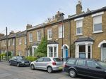 Thumbnail for sale in Windmill Road, Chiswick, London