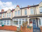 Thumbnail for sale in Oakleigh Road South, New Southgate, London, .