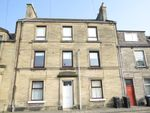 Thumbnail for sale in 8/2 Union Street, Hawick