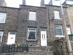 Property history Cliffe Terrace, Keighley, West Yorkshire BD21