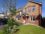 Thumbnail for sale in Wallace Gate, Bishopbriggs, Glasgow, East Dunbartonshire