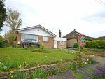 Thumbnail for sale in Mill Lane, Cogenhoe, Northampton