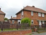 Thumbnail to rent in Brookside Avenue, Middlesbrough