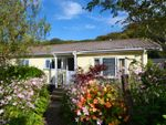 Thumbnail for sale in Cosawes Park Homes, Perranarworthal, Truro