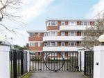 Thumbnail to rent in Hartington Road, London