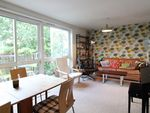 Thumbnail to rent in Haddo House, Kentish Town