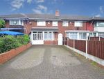 Thumbnail for sale in Walsall Road, West Bromwich, West Midlands