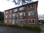 Thumbnail to rent in Archers Road, Shirley, Southampton
