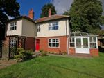 Thumbnail for sale in North Road, Ponteland, Newcastle Upon Tyne
