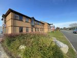 Thumbnail to rent in Parkway Business Centre, Parkway, Deeside Industrial Park, Deeside