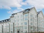 """Thumbnail to rent in """"Forbes"""" at May Baird Wynd, Aberdeen"""
