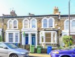 Thumbnail for sale in Crofton Road, Camberwell