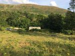 Thumbnail to rent in Lower Knockbarragh Road, Rostrevor, Newry