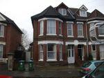 Thumbnail to rent in Westridge Road, Portswood, Southampton