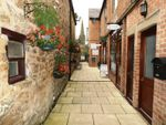 Thumbnail to rent in Newgate Street, Morpeth