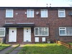 Thumbnail for sale in Mary Road, Stechford, Birmingham
