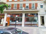 Thumbnail for sale in Glenworth Street, Marylebone, London