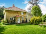 Thumbnail for sale in Cliffe View, South Rauceby, Sleaford