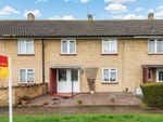 Thumbnail for sale in Keywood Drive, Sunbury-On-Thames