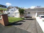 Thumbnail to rent in Millmans Road, Marldon, Paignton