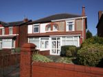 Thumbnail to rent in Wennington Road, Southport