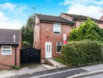 Thumbnail for sale in Melville Close, Leeds