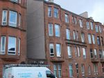 Thumbnail to rent in Mannering Court, Shawlands, Glasgow