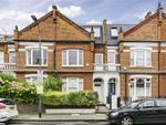 Thumbnail for sale in Acfold Road, London