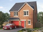 """Thumbnail to rent in """"The Holbury"""" at Low Gill View, Marton-In-Cleveland, Middlesbrough"""