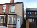 Thumbnail to rent in Sandy Lane, Radford, Coventry, West Midlands