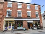 Thumbnail to rent in Long Street, Dursley, Gloucestershire