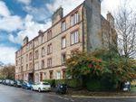 Thumbnail for sale in Craighouse Gardens, Morningside, Edinburgh
