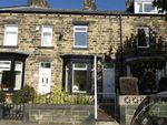 Thumbnail to rent in Shaw Lane, Barnsley