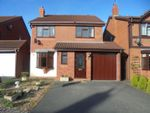 Thumbnail to rent in Great Western Way, Stourport-On-Severn