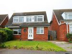 Thumbnail to rent in Downsway, Springfield, Chelmsford