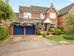 Thumbnail for sale in Thorpeside Close, Staines-Upon-Thames, Surrey