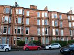 Thumbnail to rent in Waverley Gardens, Flat 2/1, Shawlands, Glasgow