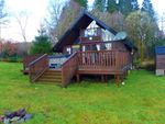 Thumbnail for sale in 22 Iona Chalet, Dalavich, Taynuilt