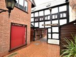 Thumbnail to rent in Bridge Street, Evesham
