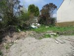 Thumbnail to rent in Beacon Road, Foxhole, St. Austell