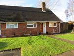Thumbnail to rent in Sutton Close, Eastham, Wirral