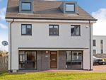 Thumbnail to rent in Peters Gate, Bearsden, Glasgow, East Dunbartonshire