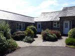 Thumbnail to rent in Porthallow, Looe