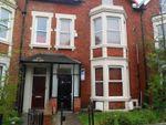 Thumbnail to rent in Simonside Terrace, Heaton, Newcastle Upon Tyne
