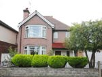Thumbnail for sale in Elm Hall Drive, Mossley Hill, Liverpool