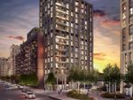 "Thumbnail to rent in ""Block D - Type 35"" at Silvertown Way, London"